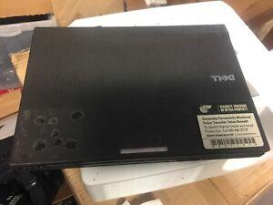 Dell 2100 windows 7 Pro 1.60GHz 1GB 80GB HDD