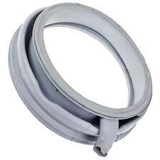 Rubber Door Seal Gasket for BOSCH NEFF SIEMENS Washing Machine Washer Dryer