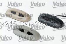 VALEO PDC parking écran led de contrôle distance voiture reverse backup radar 632013