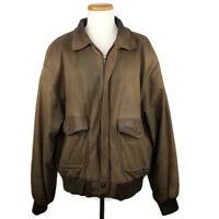 O /'Neill chaqueta de transición chaqueta commute Jacket verde thinsulate