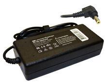 Inogen One G2 compatible con concentrador de oxígeno portátil Fuente De Alimentación AC Adaptador