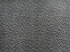 Noch 55850 Muro De Granit Tt 30x20 CM Modélisme