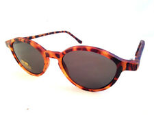 Unbranded Designer 100% UV Protection Sunglasses & Sunglasses Accessories for Women