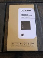 S9 Glass Screen Protector