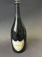 Dom Perignon Vintage 2005 1,5l Magnum Flasche Leer Deko Champagner