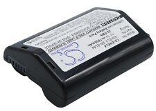 Original OTB batería BATTERY en-el3 para Nikon d50 d70 d70s d100 d100 SLR
