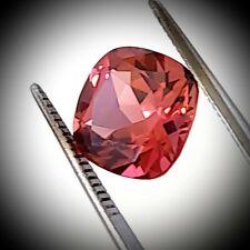 2.28ct , Pink Tourmaline, very nice stone