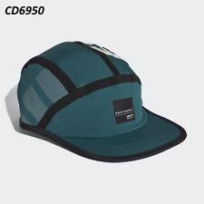 ADIDAS ORIGINALS 5 Panel EQT EQUIPMENT Trucker Cap Hat CD6950 tamaño хl (Talla  única) b701aca3557