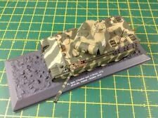 Deagostini Pz. Kpfw. V Panther Ausf. A (Sd.kfz. 171) 19.Pz.Div. Poland 1944 1:43