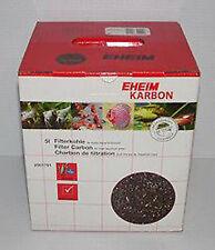 Eheim 2501751 Karbon 5 litros. Filtro acuario de carbono.