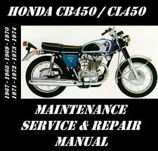 1955-1969 BMW 500 600 R50 R60 R69 Repair Service Workshop Manual Book Guide M308