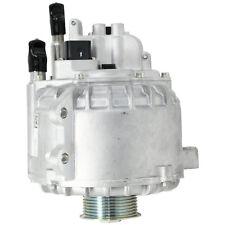24261691 Alternator/Generator New OEM 2012-16 LaCrosse Regal Hybrid/Eassist 2.4L