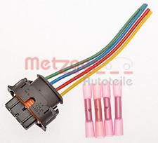 Kabelreparatursatz, Zentralelektrik METZGER 2324019