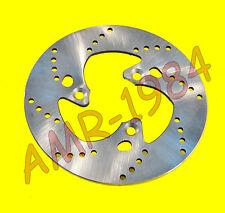 DISCO FRENO ANTERIORE ORIGINALE MALAGUTI F12 LC.1999/06 CODICE 11946500