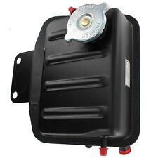 JAGUAR OEM 93-96 XJS 4.0L-Radiator Coolant Overflow Tank Recovery Bottle CCC3699