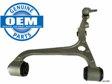 For Mercedes W211 E320 E350 E550 Front Right Upper Control Arm &Ball Joint Assy