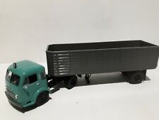 1/43TRA136CAMION TRUCK TRAYLER Ford Cargo Remorqueur (1951-1954)