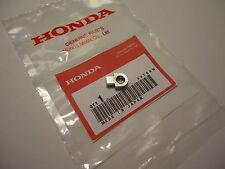 HONDA BRAKE ARM SETTING NUT 50 60 70 80 90 100 125 CT CL CB S XL SL CR Z CM QA