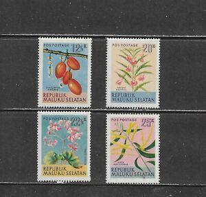 Indonesia ,  Lot 349, Mint, NH. Cinderella