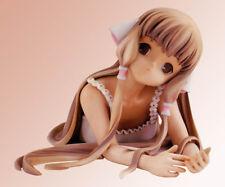 Chobits 1/4 Chii chi garage MODEL KIT statua resina personaggio ANIME MANGA ORIGINALE