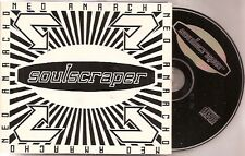 "Soulscraper - ""neo anachro"""