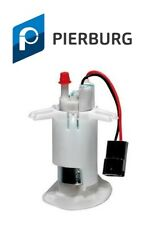 PIERBURG fuel pump MERCEDES ML 2.3 3.2 3.7 4.3 5.0 150-292 hp 1998-2005