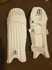 RTS CRICKET Mens batting pads