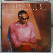 """RAY CHARLES – FROM THE PAGES OF MY MIND12"""" N. 2748"""