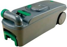THETFORD Fäkalientank für die Thetford-Toilette C400 links Abwassertank 3232606