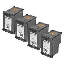 4 C8765WN Black Printer Ink Cartridge for HP 94 Deskjet 5740xi 5743 5745