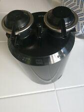 Nissan Maxima Carbon Canister Vapor Canister 14950-16E10 VG30E 1495016E10