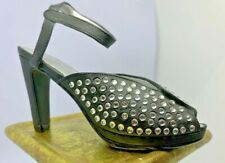 """Collectable Miniature! Just The Right Shoe """"Pave� #25004 By Raine 1998 ~4. 5""""L"""