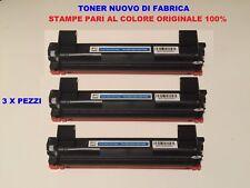 CS-00115855 PETTINE DA 10mm  ORIGINALE PER RASOIO ROWENTA TN1050 Hair Clipper