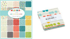 Moda Craft Quilting Patchwork