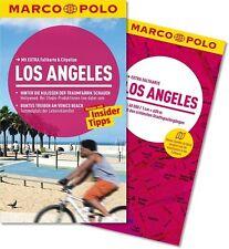 MARCO POLO Reiseführer Los Angeles 2014 UNBENUTZT statt 11.99 nur ...
