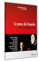La peau de Torpedo// DVD NEUF