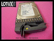 """NetApp 1TB 7.2K SATA X298A-R5 3.5"""" HDD for FAS2020 FAS2040 FAS2050 108-00197"""