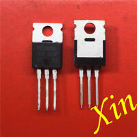 (1PCS) IRFB33N15D MOSFET N-CH 150V 33A TO-220AB 33N15 IRFB33N15
