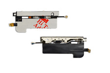 IPHONE 4 Antena WLAN Wifi Señal Cable Flex Cable