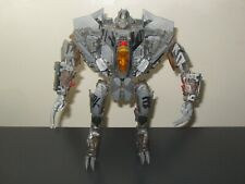 transformers hftd hunt for the deceptions starscream leader class