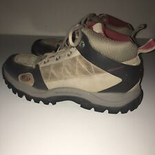 Salomon Brown Camping & Hiking Clothing for sale | eBay