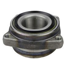 wheel hubs bearings for 1993 acura vigor ebay rh ebay com Acura Vigor Wheel Acura Vigor Body Kits