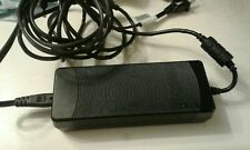 Laptop Charger AC Adapter PPP16H 19V 6.3A 120W HP 384022-002