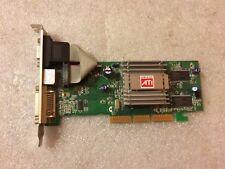 Scheda video Sapphire 1024-RC26-1F-SA ATI Radeon 9250 128MB V/D/VO