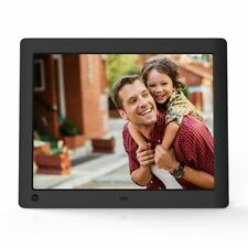 Nix Digital Photo Frames 4:3 Display Aspect Ratio