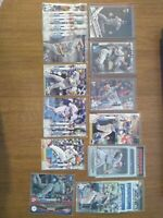 2017 Cody Bellinger Topps Update #US214 w/23 Dodgers Cards WS. 6 total Cody.