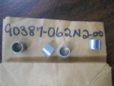 NOS Yamaha OEM Collar 73-75 RD250 RD350 76-77 XS360 86-87 FZX700 90387-062N2 QT4