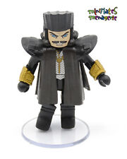 Alice through the Looking Glass Minimates Series 1 Time
