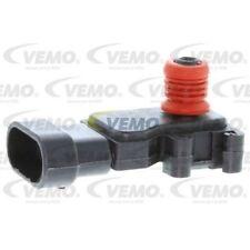 VEMO Original Sensor, Saugrohrdruck V40-72-0398 Opel Astra, Meriva
