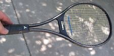 """""""PRO KENNEX"""", BRONZE ACE, GRAPHITE TENNIS RACQUET WITH COVER"""